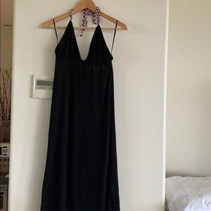 Fox cocktail dress, great for many occasions